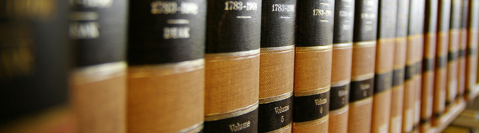 law books color 2
